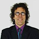 Richard Drayton