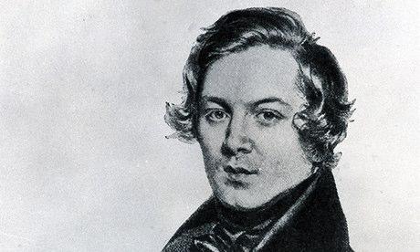 Robert Schumann - Robert-Schumann-010
