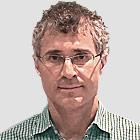 Jonathan Portes