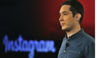Instagram Kevin Systrom
