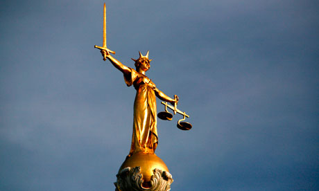 Statue-of-Justice-on-top--008.jpg