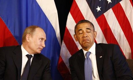 Vladimir-Putin-and-Barack-008.jpg