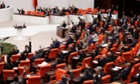 Turkey's Parliament has extended by a year a mandate that allows the military to send troops into Syria if the need arises. Legislators voted on Thursday by a show of hands in favour of the bill despite objection from opposition parties, which argued the move would drag Turkey to war.