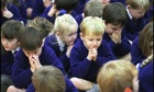 Religious education is a core subject in the national curriculum