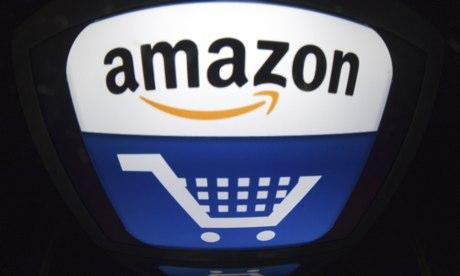 Amazon--011.jpg