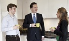 help to buy george osborne