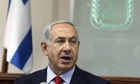 Binyamin Netanyahu riles Iranians with fashion faux pas over jeans