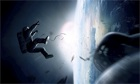 US Christian reviewers say... Gravity 'Celebrates Presence of God'