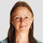 Susie White