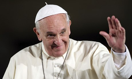 http://static.guim.co.uk/sys-images/Guardian/Pix/pictures/2013/11/10/1384108214096/Pope-Francis-006.jpg
