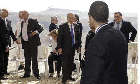 [Image: iran-nuclear-talks-at-ris-009.jpg]