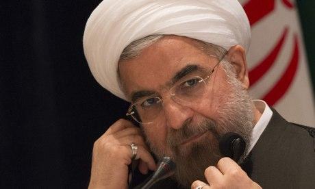 [Image: Hassan-Rouhani-011.jpg]