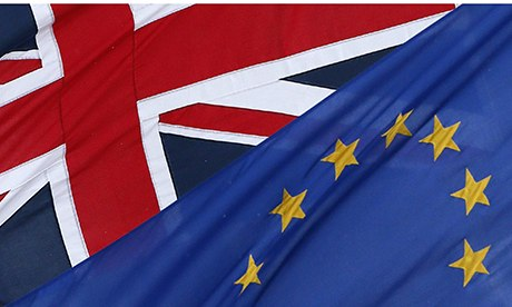 http://static.guim.co.uk/sys-images/Guardian/Pix/pictures/2013/11/11/1384171235786/The-EU-and-the-Union-flag-008.jpg