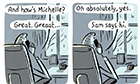 Stephen Collins cartoon 16 November 2013