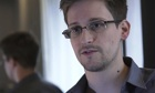 snowden diary 11/12