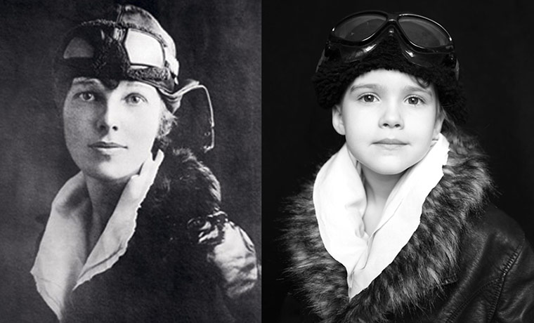 IMAGE(http://static.guim.co.uk/sys-images/Guardian/Pix/pictures/2013/11/13/1384341914132/Amelia-Earhart-and-Emma--001.jpg)