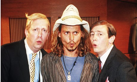 http://static.guim.co.uk/sys-images/Guardian/Pix/pictures/2013/11/13/1384359040657/Johnny-Depp-on-The-Fast-S-009.jpg