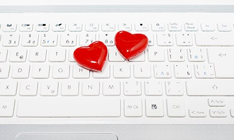 How to check out a potential partner online – without being creepy