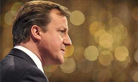 david cameron summons telecoms bosses to whitehall