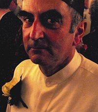 Francis Golding