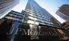 JPMorgan Chase & Co and U.S. government officials have agreed on terms of a $4 billion consumer relief package that is to be part of a $13 billion deal.