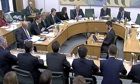 BIS Select Committee