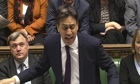 Miliband Prime Minister's Questions
