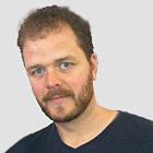 Martin Pengelly