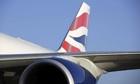 border checks air fares