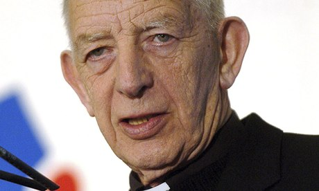 http://static.guim.co.uk/sys-images/Guardian/Pix/pictures/2013/11/24/1385309546516/Father-Alec-Reid-in-2006.-009.jpg
