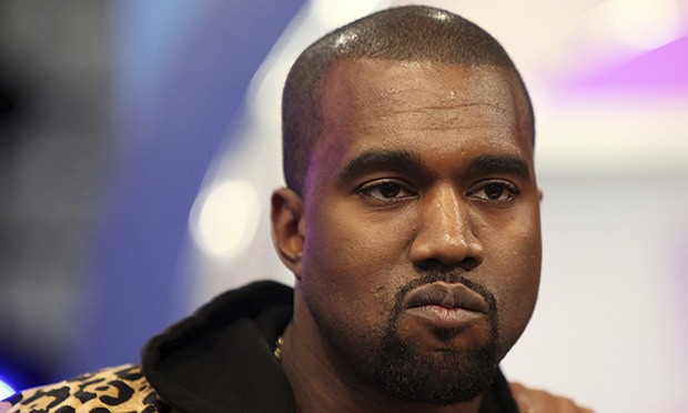 Kanye West calls for Louis Vuitton boycott to show his ...