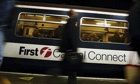 Fined after First Capital Connect sold me wrong ticket