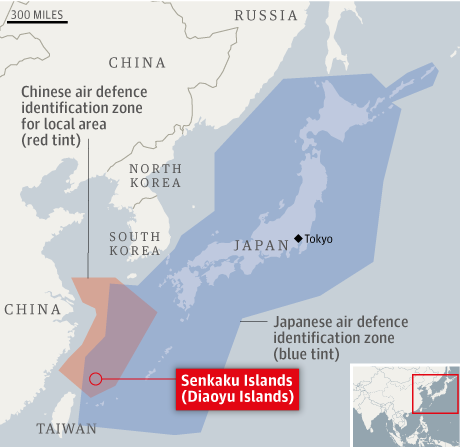http://static.guim.co.uk/sys-images/Guardian/Pix/pictures/2013/11/27/1385548215726/MapJapanChinaairdefencearea.png