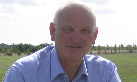 Stuart Agnew
