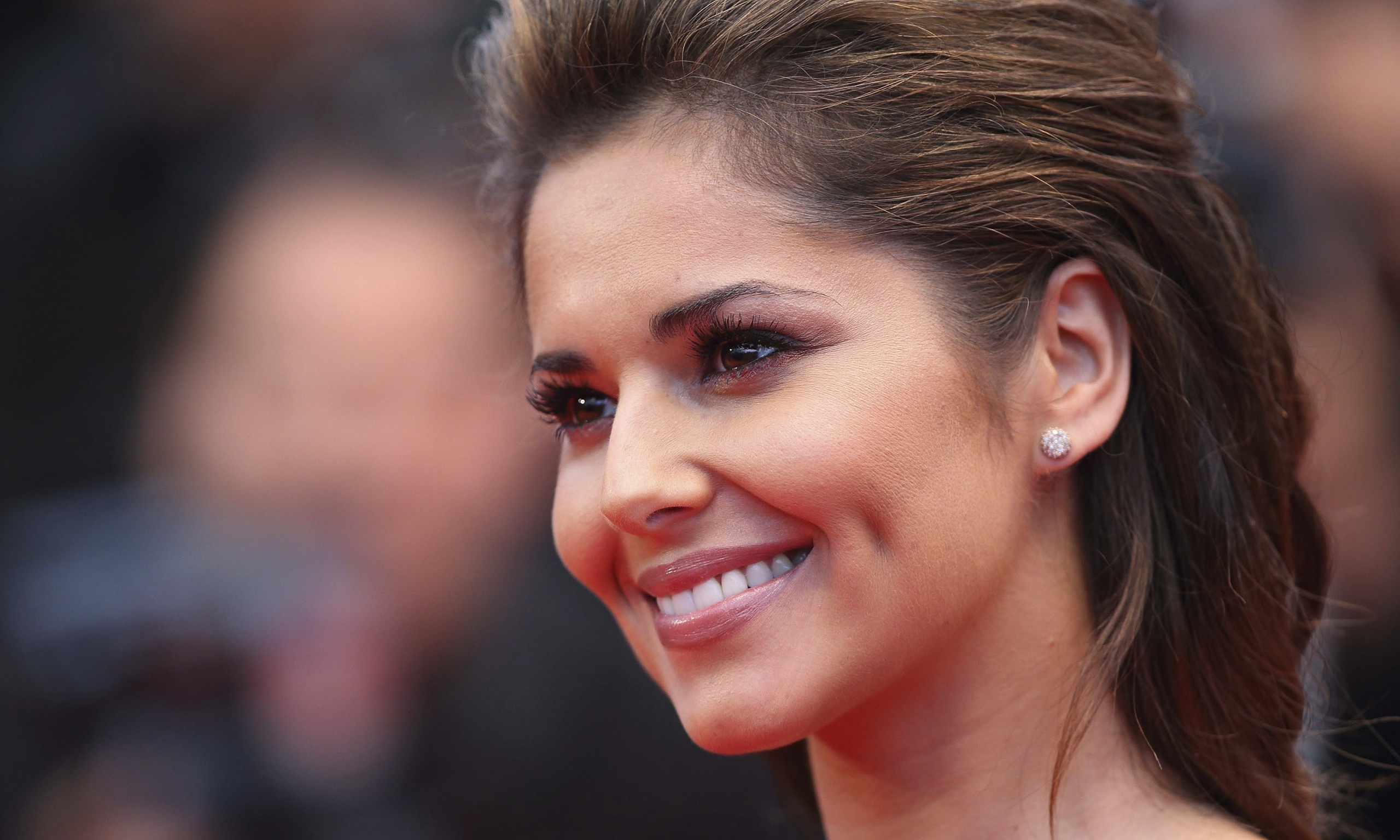 Cheryl Cole could return to X Factor UK after reaching settlement with ...