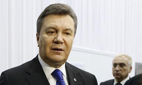 Украина присоединяется к Москве поэтому саммит ЕС терпит неудачу