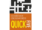 Guardian Crosswords 5