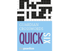 Guardian Crosswords 6
