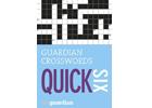 Guardian Crosswords 6