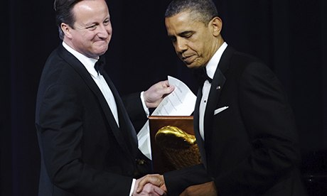 http://static.guim.co.uk/sys-images/Guardian/Pix/pictures/2013/11/4/1383594411866/Cameron-and-Obama-south-l-008.jpg