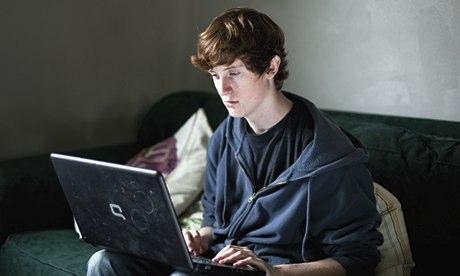 Cal Davies, 16