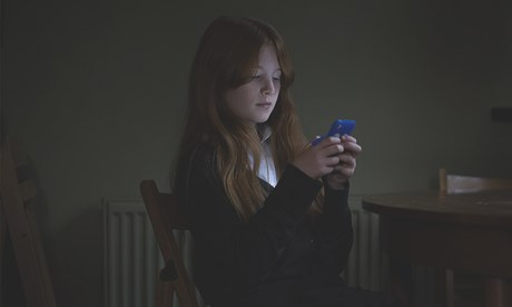 Do you know where your children go online? Sexting, bullying and getting round security settings… young people tell Olivia Gordon what really happens on the internet