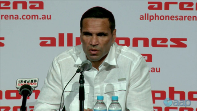 http://static.guim.co.uk/sys-images/Guardian/Pix/pictures/2013/11/7/1383798242627/Anthony-Mundine-016.jpg
