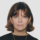 Emma G Keller