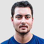 Tristan Lavalette