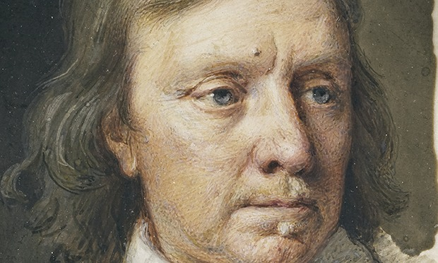 is oliver cromwell a hero or a villain essay