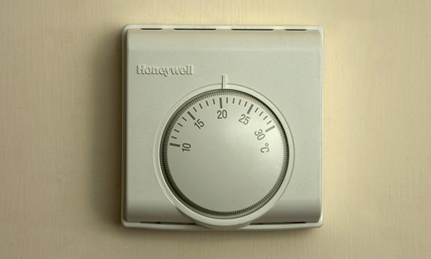 thermostat thermostat einebinsenweisheit. Black Bedroom Furniture Sets. Home Design Ideas