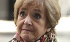margaret hodge fury 5bn sellafield