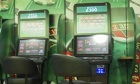 police callouts bookmakers gambling companies
