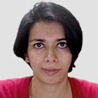 Ananya Bhattacharyya